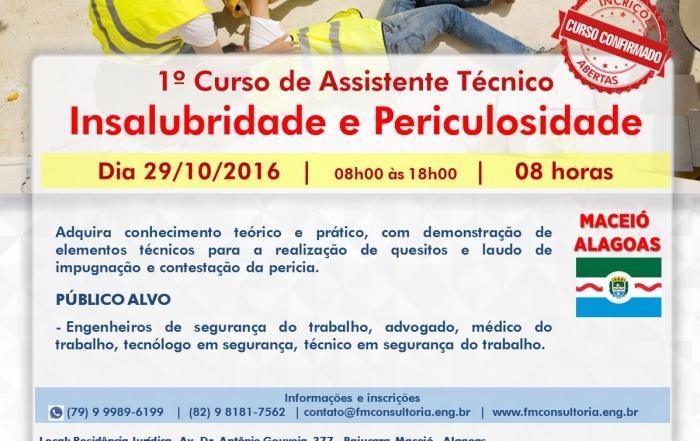 1-curso-de-assistente-tecnico-alagoas