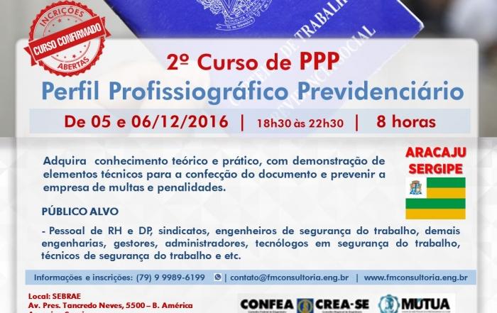 curso-de-ppp-perfil-profissiografico-previdenciario-aracaju