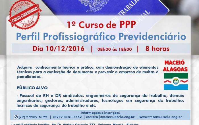 curso-de-ppp-perfil-profissiografico-previdenciario